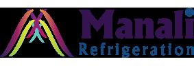 Manali Refrigeration