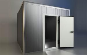 cold-room-big