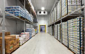 cold-storage-big